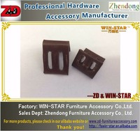 hardware fitting/Multi-functional hardware accessories/ ironmongery fittings ZD-L028