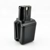 Tiggopower 12v cordless drill battery for bosch1300mah power tool battery