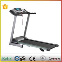 New fitness running machine sport track treadmill