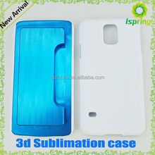 2d 3d sublimation phone cases blanks for iphone samsung nokia htc huawei xiaomi