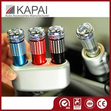Top Kind Car Charger Industrial Air Cleaners