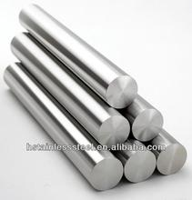 ASTM/SUS 304 stainless steel bar hot rolled
