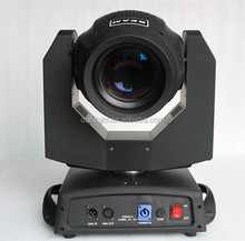 Pro light 7r 230w moving head beam