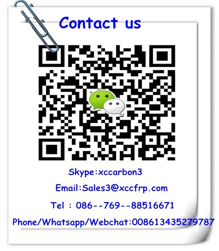 Thermocol sheet manufacturer in bangalore dating 7