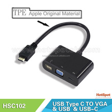 usb c multiport for Mobile Phone Flex Cables