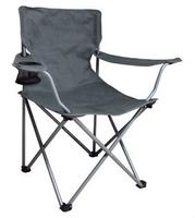 lightweight folding outdoor reclining chair, flag folding chair