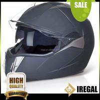 Military Style Steel Sandblasting Helmet for sale