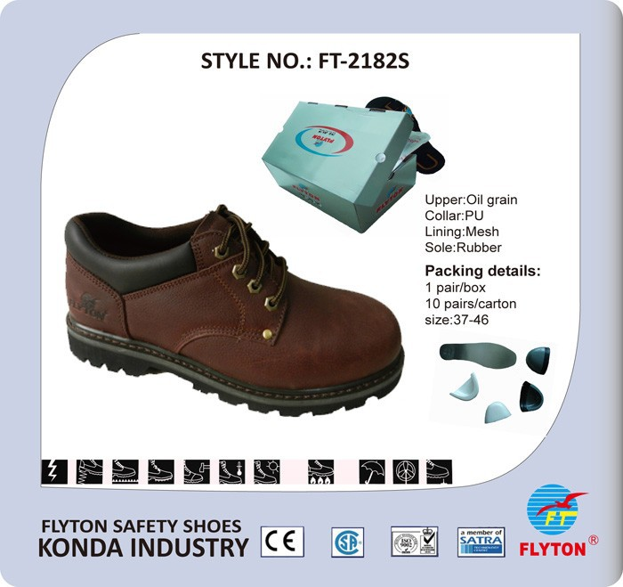 Action Safety Shoes Buy Online