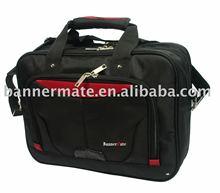 Nice ballistic lapto bag with good quality