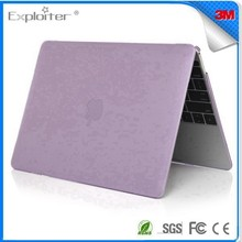 Alibaba china case for macbook air 11.6 laptop