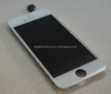 Best selling original lcd screen for iphone 4/4s