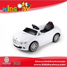 baby carriage with remote control battery operated toy car ride on kids car remote control