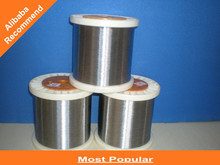 303Cu stainless steel wire , different metals also available