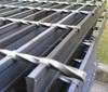 /product-gs/steel-grating-clips-steel-grating-walkway-steel-grid-grating-floor-60152780746.html