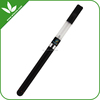 /product-gs/wiscoo-wholesale-co2-extracted-oil-cartridge-open-vape-pen-cbd-atomizer-2015-60240489843.html