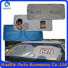 Manufacturer of large supply of all kinds of car sun shade