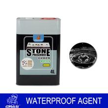 WH6986 Organic silicon ceramic tile liquid waterproofing repellent waterproofing repellent oil