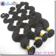 Prompt Delivery! Design Product Wholesale Virgin Brazilian Hair