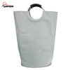 Cheap Laundry bag