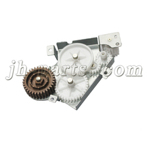 RC2-2432-000 Side Plate Fuser Drive/Swing Plate Assembly/Fuser Drive Gear Assembly for P4015