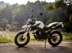 2015 reliable quality motorcycle, new 250cc best seller dirt bike, super capacity EEC patent design 250cc dirt bike motorcycle