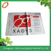 Wholesale high quality products top selling custom mailing poly bag