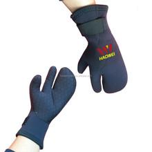 neoprene gloves surf glove dive glove