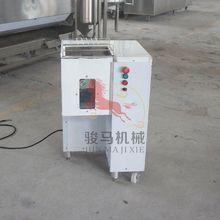 junma factory selling best meat slicer QJA-500