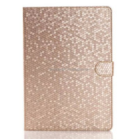 for ipad air 2 leather case,wholesale for iPad Air 2 case