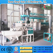 mini flour mill,Flour milling machine for wheat, corn, maize, rice, quinoa