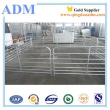 HDG Goat/Sheep Gate Panel