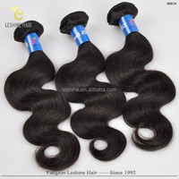 New Arrival Golden Supplier Top Grade Large Stock Unprocessed No Shedding 100% Virgin Remy Human velvet hair extensions
