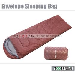 3 Season Adult Cotton Sleeping Bag Sale,Hiking Sleeping Bag
