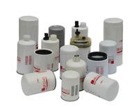 OIL filter factory products LF9009 LF9001 LF9080 LF3000 LF670 LF777 LF691 LF3345