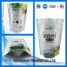wholesale plastic bags,Pet food packing products,shenzhen manufacturer