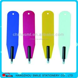economical parker jotter erasable ballpoint pen ink