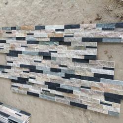 granite mosaic tiles for sale mosaic art mosaic pattern