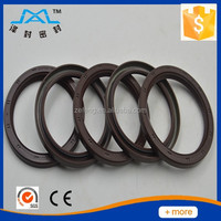 Factory price high quality NBR rotary shaft seal