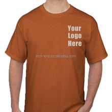 Alibaba Express Clothing Wholesale Blank T shirt Screen Printing Custom Logo / Image / Text Design Clothing Manufacturer LOW MOQ