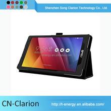 Flip Tablet Case China Wholesale Manufacturer Leather Case For Asus zenpad C 7.0 Z170C