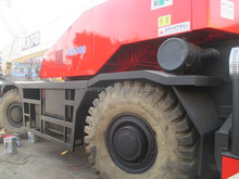 Kato original used rough terrain crane 50 ton, SS500