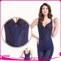 New arrived butt lift shapers corset for summer
