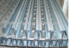New Energy Material PV Stent