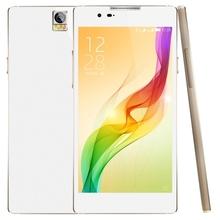100% original 5.2 Inch Android 4.4 Qualcomm Quad Core 2.3GHz 3GB RAM 16GB ROM 4G LTE Gold Coolpad X7 Dazen phone