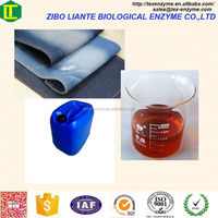 Catalase enzyme for textile for vietnam