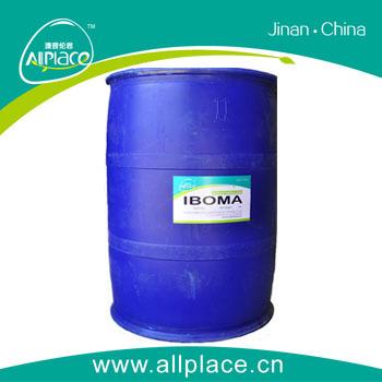 IBOMA 1 200kg