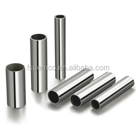 China Manufacturers Decorative 304 316 Stainless Steel