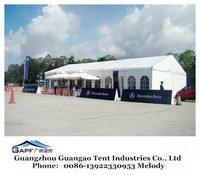 used carports for sale/ tents for car