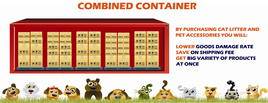 sample free high quality plastic dog or cat pet product cage health handle pet cage