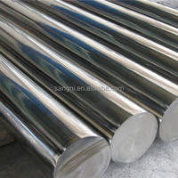 round bar 304 Stainless steel 4x4 roll bar